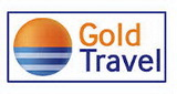GOLD TRAVEL