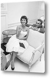 Картина Cary Grant-8