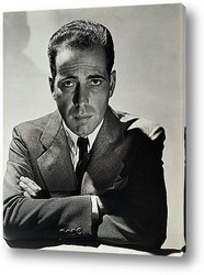 Картина Humphrey Bogart-1