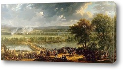 Битва на мосту Арколь