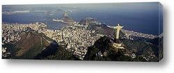 Картина Rio005