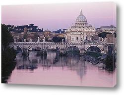Картина Roma006