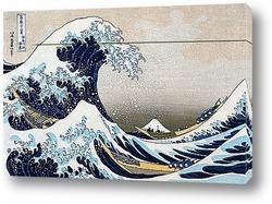 Hokusai-3-1
