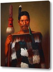 Картина Парамэна