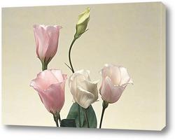 Картина Flower383