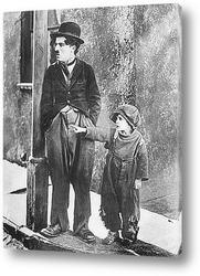 Картина Charlie Chaplin-03-1