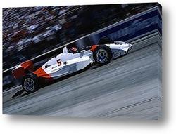 Картина Формула 1