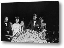 Картина 35-й-Джон Кеннеди_12