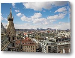Картина Vienna010