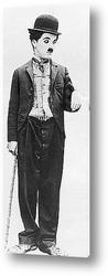 Картина Charlie Chaplin-06-1