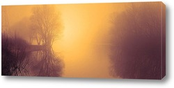 туман 4
