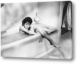 Картина Joan Collins-3
