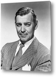 Картина Clark Gable-2-1