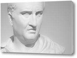 Картина Цицерон