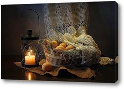 Дорого яичко ко Христову дню