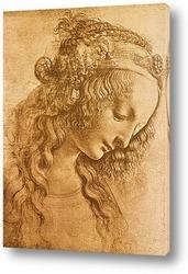 Leonardo da Vinci-10