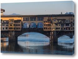 Картина Флоренция