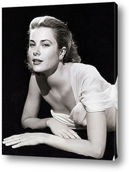 Картина Grace Kelly-2