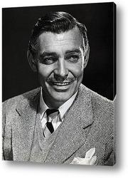 Картина Clark Gable-1-1