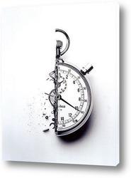 Картина Hours248