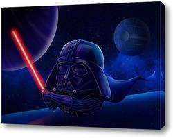 Дарт Вэйдер. Звездные войны