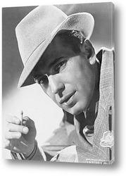 Картина Humphrey Bogart-6