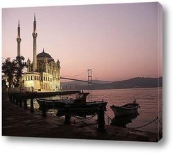 Картина Istambul016