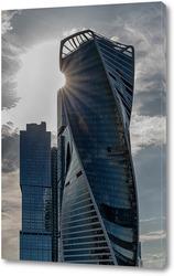 Картина Tower