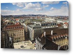 Картина Vienna011
