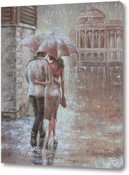 Картина Love story