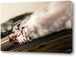 Картина Drifting