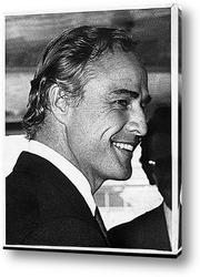 Картина  Marlon Brando-6
