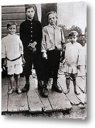 Картина Bob Hope-20