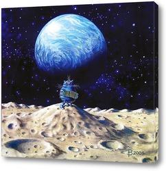Лунная соната