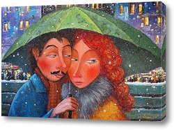 има и любовь в тбилиси