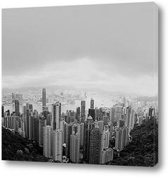 Картина Hong-10010905