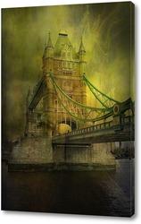 Лондон знаменитый офис мэра