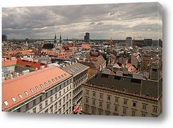 Картина Vienna035