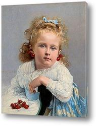 Вишеньки, 1879