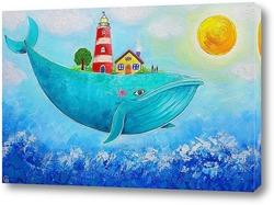whale029