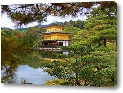 Золотой храм 2