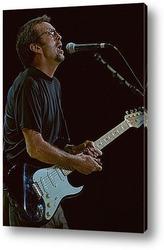 Erik Clapton