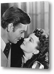 Картина Clark Gable-4