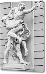 Картина Скульптура