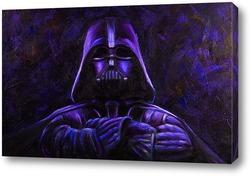 Картина Darth Vader