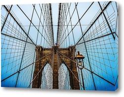 Brooklyn Btridge
