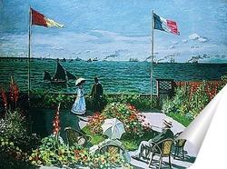 Ирисы, 1889