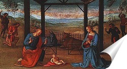 Постер Perugino_074