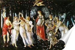 Постер Botticelli-4