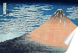 Постер Hokusai_1